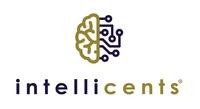 Intellicents Inc.