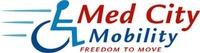 Med City Mobility