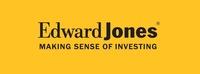 Edward Jones - Thad Kusick