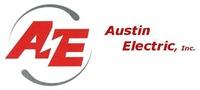 Austin Electric, Inc.