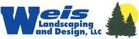 Weis Landscaping & Design