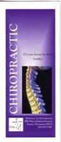 Wellness 1st Chiropractic Clinic