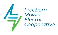 Freeborn Mower Electric Cooperative