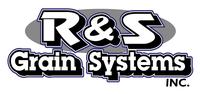 R & S Grain Systems, Inc.
