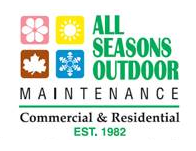 All Seasons Outdoor Maintenance-Plath Enterprises
