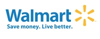 Walmart #4257