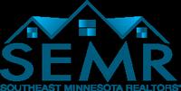 SE MN Association of Realtors