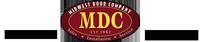 Midwest Door Co.