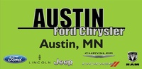 Austin Ford Chrysler