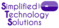 Simplified Technology Solutions LLC