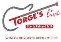 Torge's Live Pub & Grill