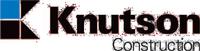 Knutson Construction Services