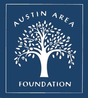 Austin Area Foundation