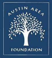 Austin Area Foundation