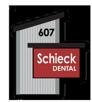 Schieck Dental