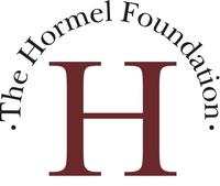 The Hormel Foundation