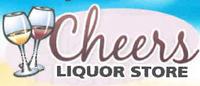 Cheers Liquor