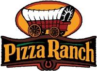 Austin Pizza Ranch