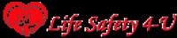 Life Safety 4-U