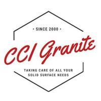 C.C.I. Granite