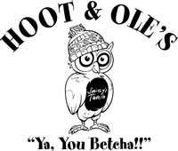 Hoot & Ole's LLC DBA Smitty's Tavern