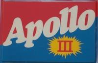 Apollo III