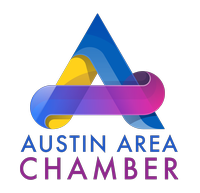 Austin Area Chamber of Commerce