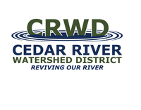 Cedar River Watershed District