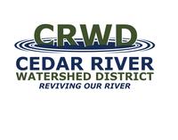 Cedar River Watershed District