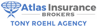 Atlas Insurance Brokers-Tony Roehl Agency