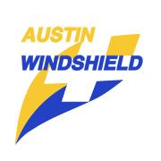 Austin Windshield Plus