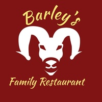 Barley's Family Restaurant