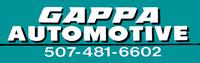Gappa Automotive