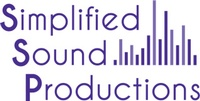 Simplified Sound Productions