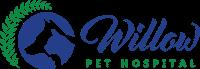 Willow Pet Hospital