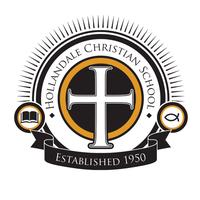 Hollandale Christian School