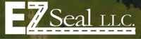 EZ Seal LLC