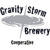 Gravity Storm Brewery
