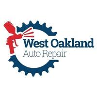West Oakland Auto Repair