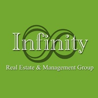 Infinity Real Estate and Management Group