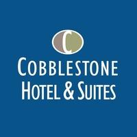Austin Hotel Group, LLC  DBA Cobblestone Hotel & Suites