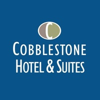 Austin Hotel Group, LLC  DBA Cobblestone Hotel & Suites