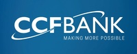 CITIZENS COMMUNITY FEDERAL BANK