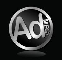 AdMfg, Inc