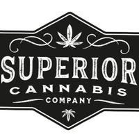 Superior Cannabis  Company,  LLC