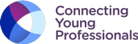 Connecting Young Professionals