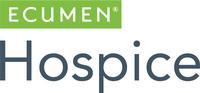 Ecumen Hospice
