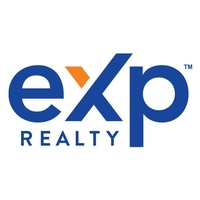 eXp Realty-Jacob A. Smith