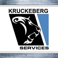 Kruckeberg Services