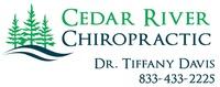 Cedar River Chiropractic